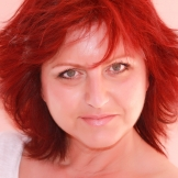Barbara Kožar