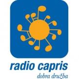 Radio Capris