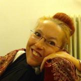 Elena Pecaric