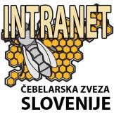 Intranet ČZS