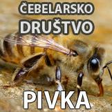 Čebelarsko društvo Pivka