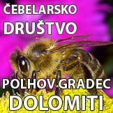 ČD Polhov Gradec-Dolomiti