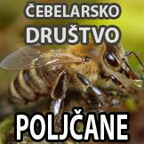 Čebelarsko društvo Poljčane
