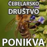 Čebelarsko društvo Ponikva