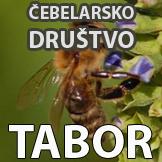 Čebelarsko društvo Tabor