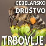 Čebelarsko društvo Trbovlje