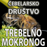 Čebelarsko društvo Trebelno - Mokronog