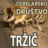 Čebelarsko društvo Tržič