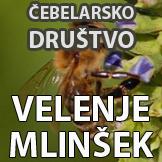 Čebelarsko društvo Velenje - Mlinšek