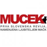 Revija Mucek