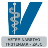 Veterinarstvo Trstenjak - Zajc