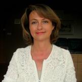 Tanja Žgajnar Novak