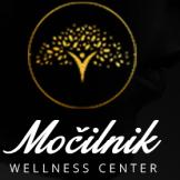 Men's club Močilnik Mocilnik