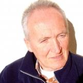 Anton Jeglič